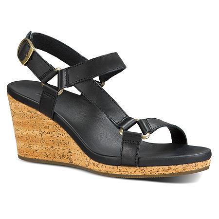 womens-teva-arrabelle-universal-leather-black-486682_450_45